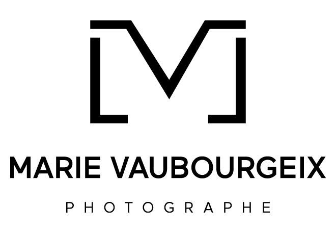 Photographe bordeaux